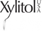 Xylitol USA Coupon Code