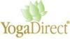 Yoga Direct Coupons