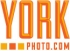 York Photo 40 FREE Prints Coupon