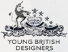 Young British Designers Coupons