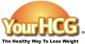Your HCG Coupon