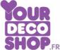 Yourdecoshop Promo Code