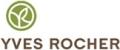 Yves Rocher Canada Coupon