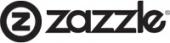 Zazzle Canada Promo Code