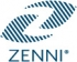 Zennioptical  Coupon 10% OFF Your Purchase