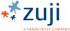 Zuji.com.sg Coupons