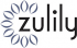 Invite Friends & Get $15 Zulily Credit