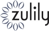 Zulily UK Coupons