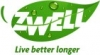 Zwell Canada Coupons
