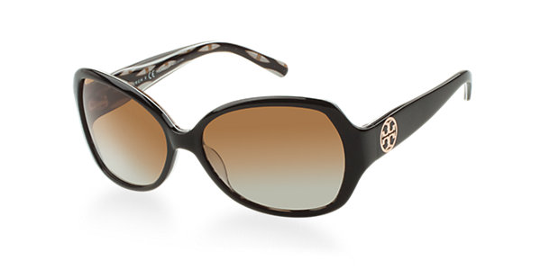 Summer Must Have - Sunglasses