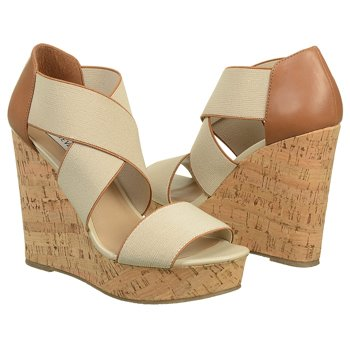 Summer Must Haves - A Pair of Wedges
