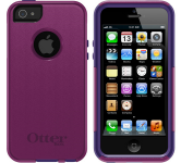 Why Buy Phone Cases at Otterbox?