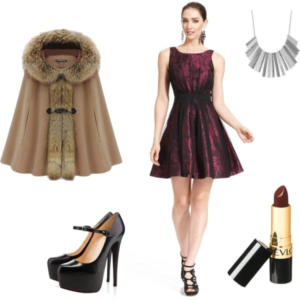 New Years Eve Outfits 3