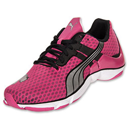 Best Running Shoes for Women Puma