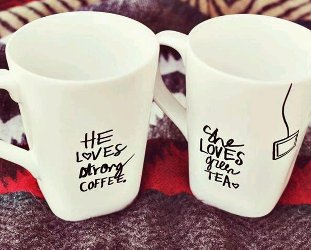 Great homemade valentine s day gifts for Great valentines ideas for her