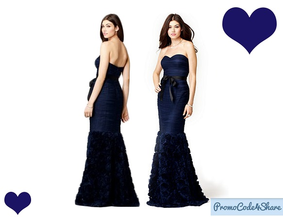 Great Prom Dresses that Flatter Your Body - Regal Rectangular Prom Dresses