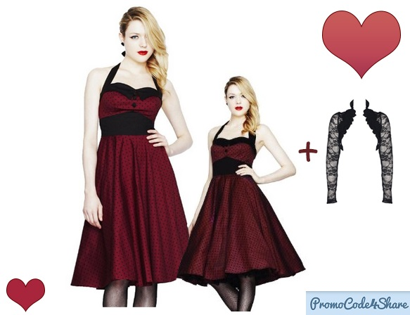 Prom Dresses for Hou