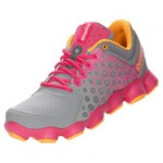 6 Best Running Shoes For Women