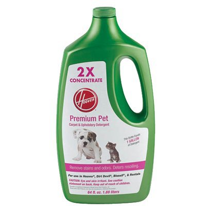 Green Cleaning Products - Pet Solution