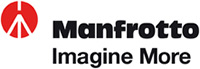 Get 10% on All Orders at Manfrotto