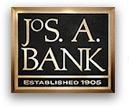 Jos A Bank Big and Tall Coupons