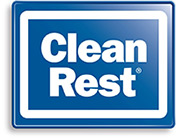 Clean Rest $10 OFF Sitewide