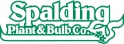 Spalding Plant and Bulb Coupons