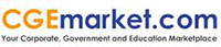 CGEMarket.com Coupons