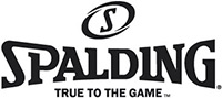 Save 10% OFF on Spalding