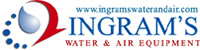 Ingrams Water and Air Coupons