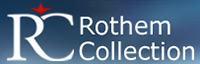 Rothem Collection 5% Off All Items
