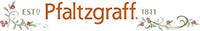 Pfaltzgraff Promo Code