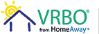 VRBO Coupons