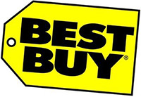 Best Buy Coupons 20% OFF A Small Appliances