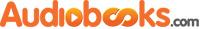 Audiobooks Promo Code