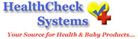 Health Check Systems Coupons