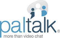 Get Free Download at Paltalk