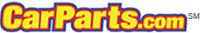 CarParts.com Promo Code