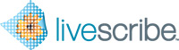 Livescribe Coupons