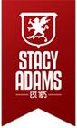 Stacy Adams Coupon Code
