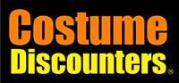 25% OFF on $20+ Costume Orders