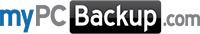 MyPCBackup Promo Code 20% OFF Plans