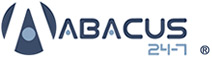 Share And Receive 10% OFF At Abacus24-7