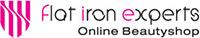 Flat Iron Experts Coupon Code