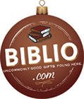 Biblio Promo Code FREE Shipping 2013