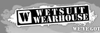 Up to 55% OFF on New Maui and Sons Wetsuits at Wetsuit Wearhouse