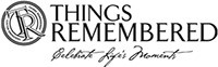 Sign Up Email & Get $5 OFF at Things Remembered