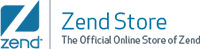 Get 7.5% OFF on all Zend Training Classes