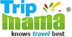 Get Big Savings on Hotel Rooms at Trip Mama