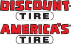 Up To $100 OFF On Select Tires at Discount Tire